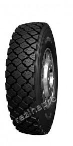 Грузовые шины Boto BT957 (ведущая) 215/75 R17,5 135/133J 16PR