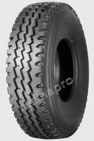 Грузовые шины Sunfull HF702 (универсальная) 11 R22,5 146/143K 16PR