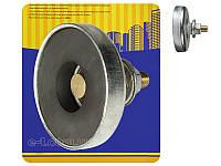 Сварочная масса магнитная 53 мм