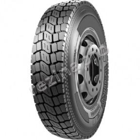 Грузовые шины Aplus D688 (ведущая) 10 R20 149/146K