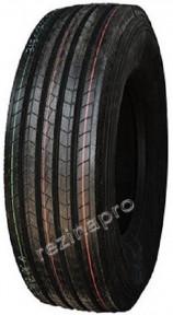 Грузовые шины Aplus S201 (рулевая) 295/80 R22,5 154/151M