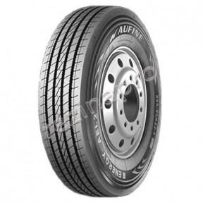 Грузовые шины Aufine AEL2 (рулевая) 385/65 R22,5 160K 20PR