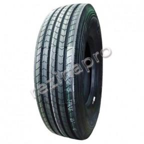 Грузовые шины Fronway HD797 (рулевая) 275/70 R22,5 148/145M 16PR