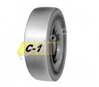 Сельскохозяйственные шины Armforce C-1 (индустриальная) 11 R20  16PR