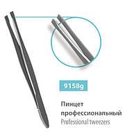Пинцет профессиональный скошенный SPL 9158