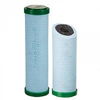 Картридж Aquafilter FCPS5-BL-AB