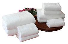 Гостиничный текстиль