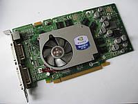Видеокарта NVIDIA Quadro FX1400 128MB 256-bit PCI-E