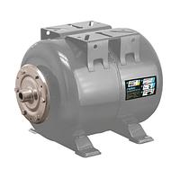Гидроаккумулятор Rudes RT24 (24 л), горизонтальный