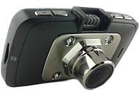 Видеорегистратор Falcon HD41-LCD SuperHD (2304x1296), фото 1