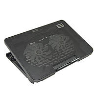 Подставка охлаждающая для ноутбука N99