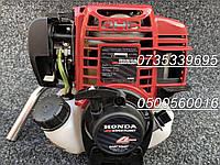 Четырехтактная мотокоса Honda UMK 435 E3 UEET