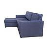 Шкаф-кровать с диваном 160*200 см, фото 5