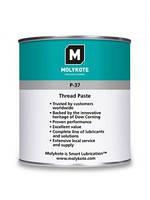 Molykote P-37, 500г - противозадирная паста