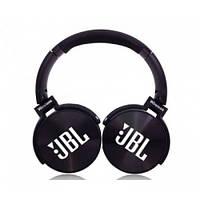 Наушники беспроводные блютуз JBL by HARMAN EVEREST JB950 BT