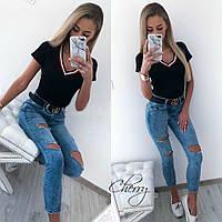 52fc2fa928b4d3d Все товары от AMONA интернет-магазин модной одежды, г. Одесса ...