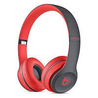 Наушники Beats Solo2 Wireless STN-019 Bluetooth