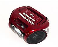 Радиоприемник Golon RX-627
