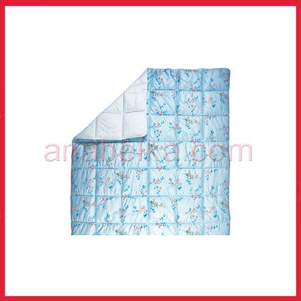 Одеяло Фаворит облегчённое (Billerbeck) , фото 2