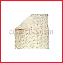 Одеяло Фаворит облегчённое (Billerbeck) , фото 3
