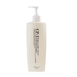 CP-1 Протеїновий шампунь з колагеном CP-1 Bright Complex Intense Nourishing Shampoo 500ml Корейська косметика
