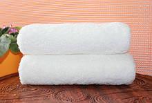 Полотенца для гостиниц (50х90)