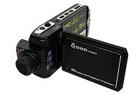 Автомобильный видеорегистратор DOD F900LS опт