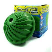 Мячик для стирки Clean Ballz