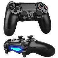 Беспроводной Джойстик (Геймпад) для Sony PS4 wireless