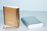 Внешний аккумулятор Power Bank NEEKA 7200 mAh