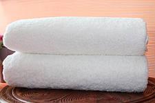 Полотенца для гостиниц (100х150)