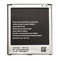 АКБ ААА SAMSUNG G7102 GRAND 2 / B220AC