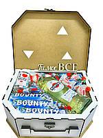 Подарочный набор CraftBoxUA Сладкая Любовь #88 (12081)
