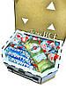 Подарочный набор CraftBoxUA Сладкая Любовь #88 (12081), фото 2