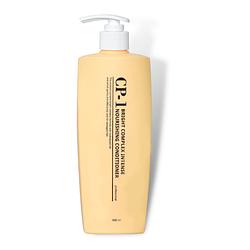 CP-1 Кондиціонер з протеїнами і колагеном для інтенсивного живлення волосся CP-1 Nourishing Conditioner 500 ml