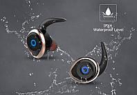 Bluetooth наушники AWEI T1, фото 1