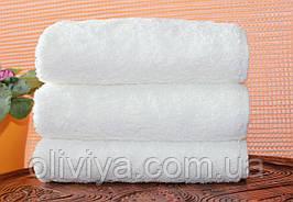 Полотенце для гостиниц (40х70)