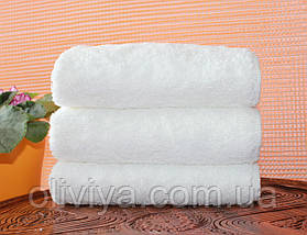 Полотенце для отелей (40х70), фото 2