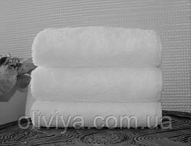 Рушник для готелів (40х70), фото 3