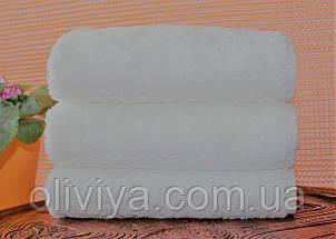 Рушник для готелів (40х70), фото 2