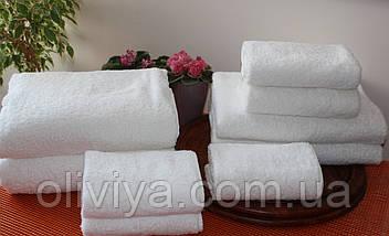 Полотенце для отелей (40х70), фото 3