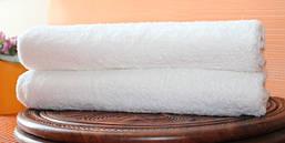 Полотенца для гостиниц (70х140)