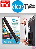 Антена clear TV
