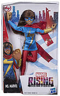 Кукла Марвел Госпожа  Marvel Secret Warriors Girl Fashion Dolls