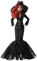 Кукла Марвел Черная вдова Marvel Fan Girl Black Widow Action Figure
