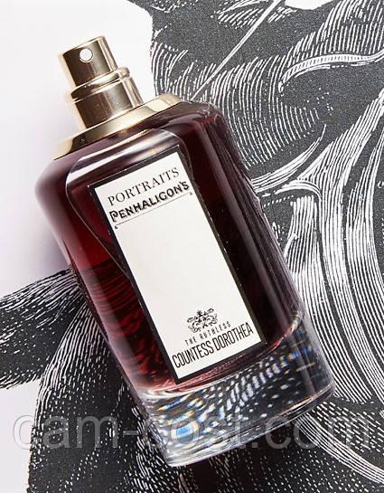 Тестер Penhaligon`s The Ruthless Countess Dorothea EDP 75 мл