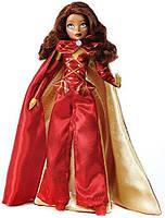 Кукла Марвел Мадам Александр девушка Железный человек Marvel Fan Madame Alexander Girl Iron Man, фото 1