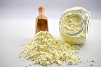 Сухое молоко 26% жирности ГОСТ, 1 кг