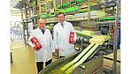 Купить знаменитый вкуснейший сыр трапишта Trapista в интернет магазине decorpresent.com.ua