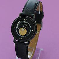 5190c43a Часы Ракета в Украине. Сравнить цены, купить потребительские товары ...